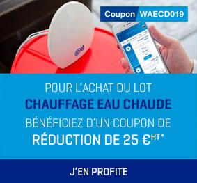 afa582c2716154 Rexel France   Fournisseur de matériel électrique