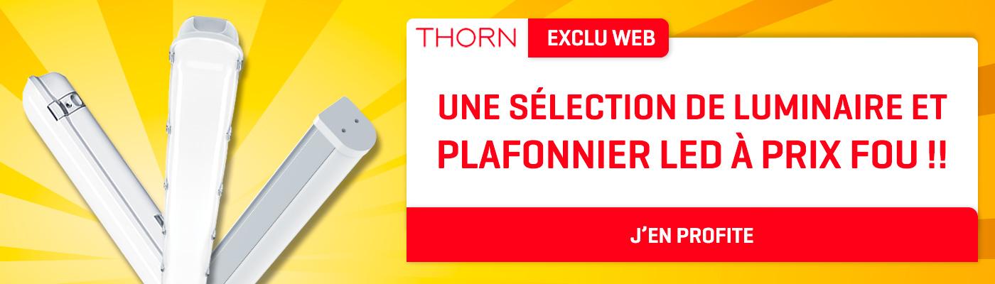 Comptoir lyonnais d lectricit catalogue top thornxjpg - Comptoir lyonnais d electricite catalogue ...
