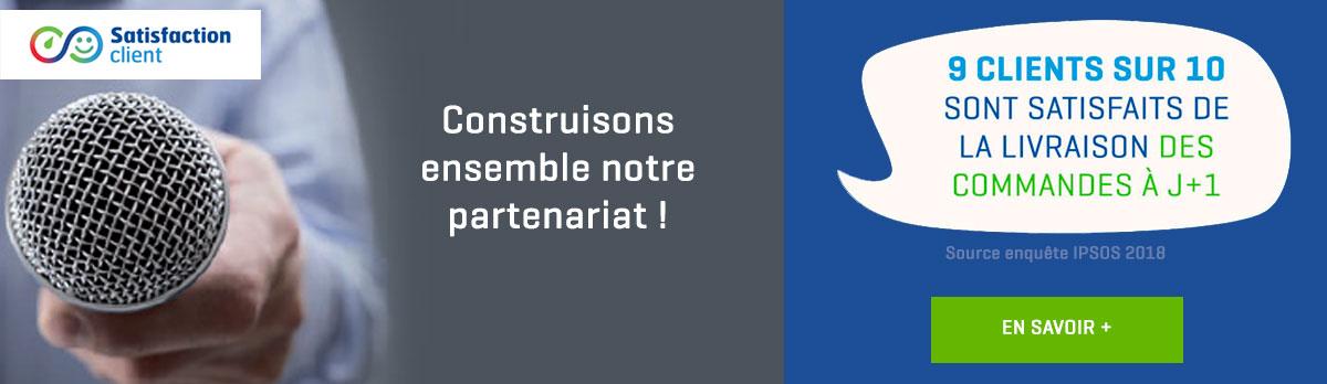 Rexel France | Fournisseur de matériel électrique